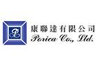 Porica Co. Ltd