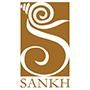 Sankh Care Craft