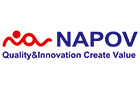 Shenzhen Napov Technology Co. Ltd