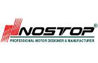 Nostop Motor Group