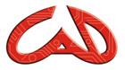 C.A.D. (HK) Ltd