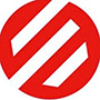 Shenzhen SBaid Technology Co. Ltd