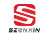 Shenzhen SZENXIN Technology Co. Ltd