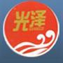 Tianjin Guangze Metal Products Co. Ltd