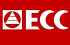 Electronics China(ECC)