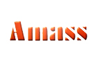 Changzhou Amass Electronics Co. Ltd