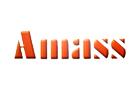 Changzhou Amass Electronics Co. Ltd