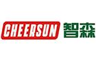 Yongkang Cheersun Household Products Co., Ltd.