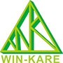 Win-Kare Technology Co. Ltd
