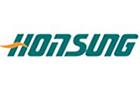 Honsung International Industry Ltd