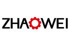 Shenzhen Zhaowei Machinery & Electronics Co. Ltd