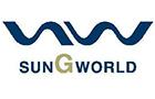 Shenzhen Sungworld Electronic Co. Ltd