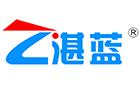 Zhanjiang Huipu Electrical Appliance Co.,Ltd.
