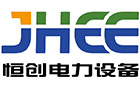 Jiaxing Hengchuang Electric Power Eqiupments Co.,Ltd.