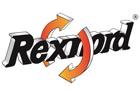 Rexnord Electronics & Controls Ltd