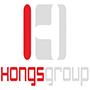 Libixing Garment & Weaving Co. Ltd. Jinjiang