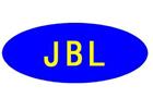 Dongguan JinBiLai Electronics Co. Ltd