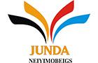 Dongguan Junda Bra Cup Co.,Ltd.