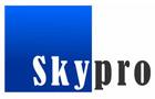 Nanjing Skypro Rubber & Plastic Co. Ltd