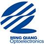 Shenzhen Ming Qiang Optoelectronics Co., Ltd