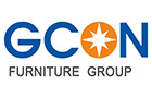 Guangxi GCON Office Furniture Co. Ltd