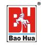 Guangzhou Baohua Auto Maintenance Equipment Trade Co.,Ltd