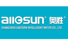 Zhangzhou Eastern Intelligent Meter Co. Ltd