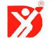 Shenzhen Xexun Technology Co., Ltd