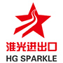 Suzhou Sparkle Import&Export Co.,Ltd.