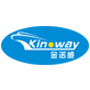 Shenzhen Kinoway Electronic Co.,Ltd