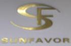 Xiamen Sunfavor Garment And Weaving Co., Ltd.