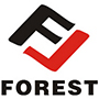 Forest Printing & Packaging Co. Ltd