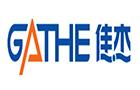 Shenzhen Gathe Printing Factory