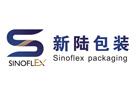 Huangshan Sinoflex Packaging Co. Ltd
