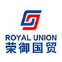 Ningbo Royal Union Co. Ltd
