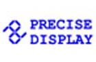 Xiamen Precise Display Co Ltd