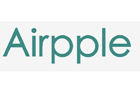 Xiamen Airpple Electronic Industry Co. Ltd