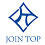 Fuzhou Jointop Import & Export Co. Ltd