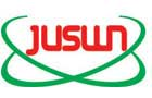 Xiamen Justwin Import & Export Co. Ltd