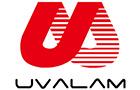Xiamen Uvalam Trade Co.,Ltd