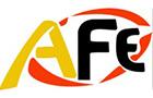 Fujian Aofeng Business Co. Ltd