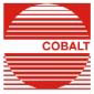 Cobalt Industrial Co. Ltd