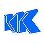 Kin Kei Hardware Industries Ltd