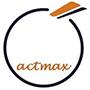 Actmax International Co.Ltd
