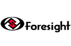 Foresight Industrial Co.,Ltd