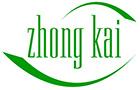 Kunshan Zhong Kai Gift Co.,Ltd.