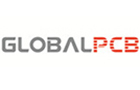 GLOBAL PCB CO.,LIMITED