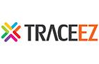Traceez Technology International Co, Ltd. Taiwan Branch