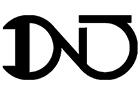DNJ(Hong Kong) Co. Limited