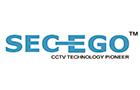 Tianjin Sec-Ego Electronics Ltd